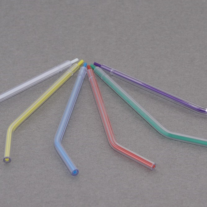 Air Water Syringe Tips Bundle 1250 pcs