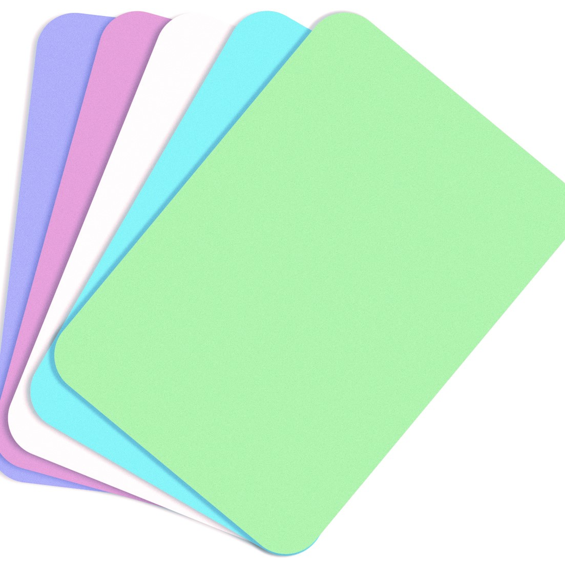 Tray Covers - Paper 1000 per box